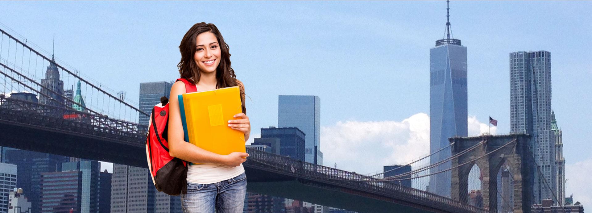Preguntas Frecuentes   Escuela de Lenguaje en Nueva York(NYC) New ...